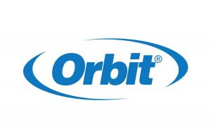 Orbit Quality Parts Dr. Sprinkler Repair (Colorado Springs, CO)